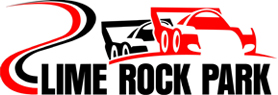 Lime Rock Park Logo