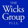 The Wicks Group