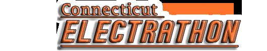 Connecticut Electrathon